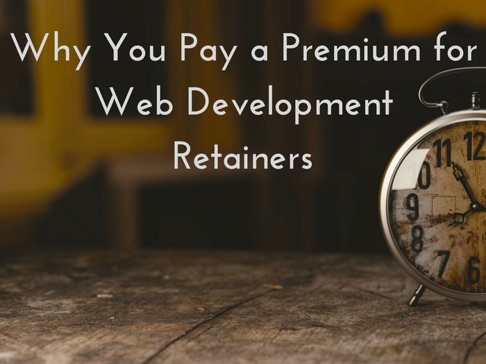development retainer, when should i put a developer on retainer, should i have a developer on retainer, should i have a programmer on retainer, hiring a programmer, when to hire a programmer, hiring a programmer for my business site, business site development, eCommerce development, WordPress plugin development, build a plugin for my business, build a WordPress plugin for my business, build an eCommerce site, hire someone to develop an eCommerce site