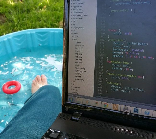 working remotely, why should i have a remote team, why remote teams work, benefits of remote teams, why working on a remote team is better for the company, why remote work is good for companies, is remote work good for companies,