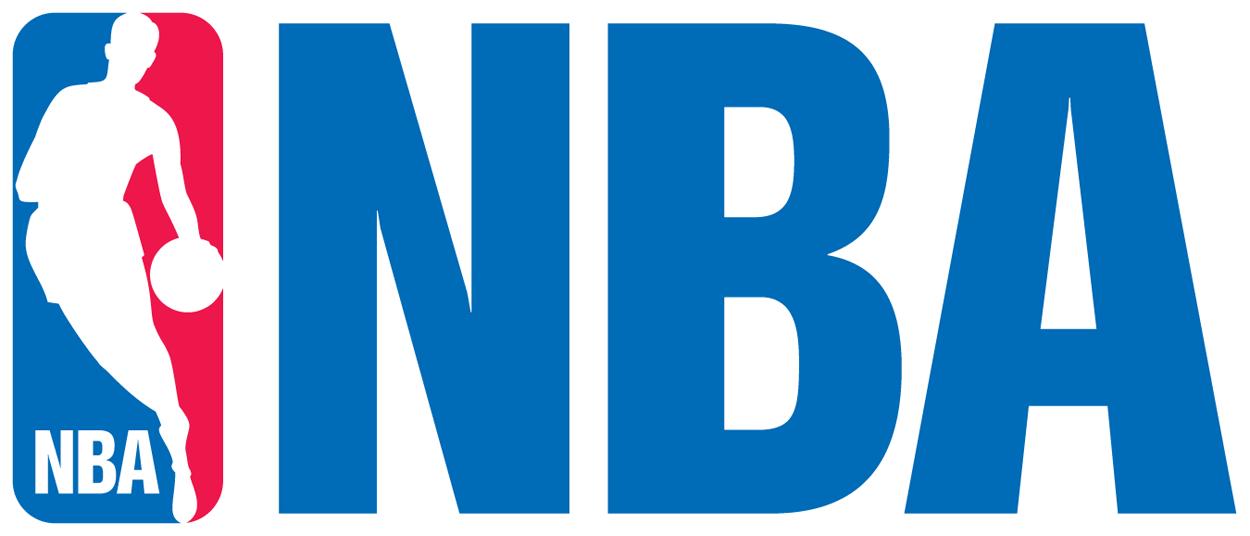 NBA Regular Season (2016/2017) NBA-Logo-Vector-PNG1
