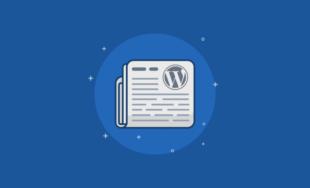 WordPress, Gutenberg Project, WordPress editor, WordPress thought leaders, WordPress thoughts, WordPress professionals