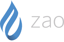 Zao Client Spotlight: Our Collaboration with Qpractice
