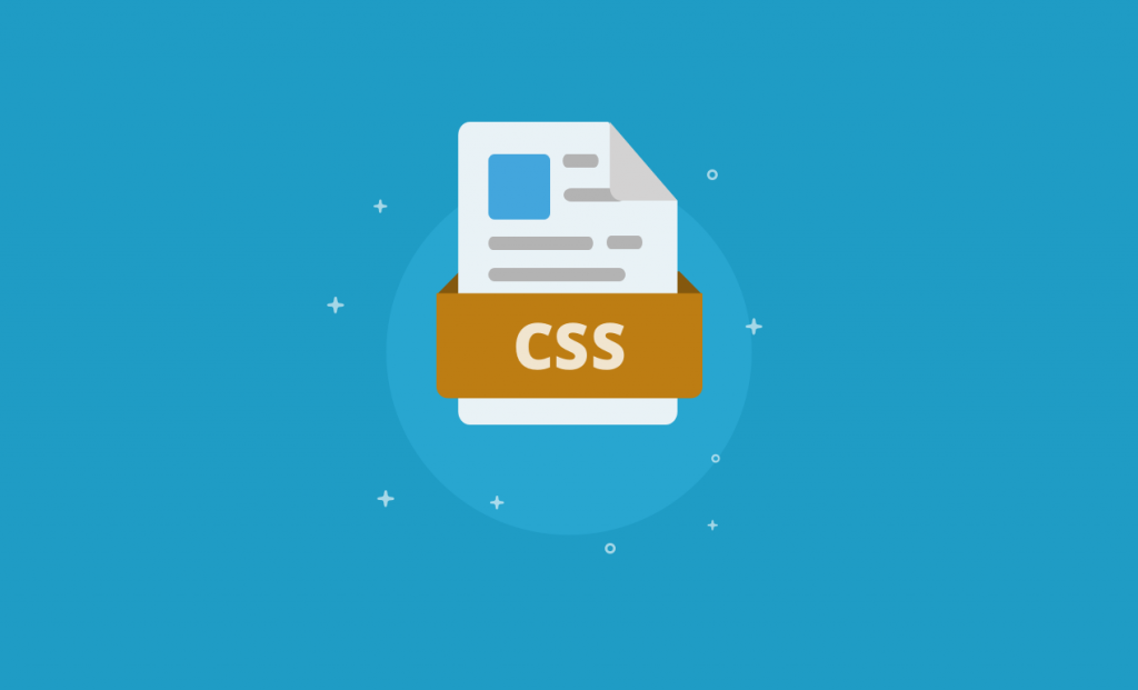 troubleshooting print stylesheets, troubleshooting in CSS, troubleshooting CSS, CSS tutorials, CSS print stylesheet tutorials, WordPress tutorials