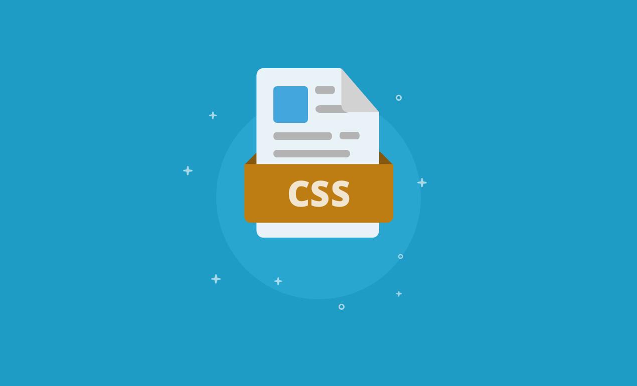 troubleshooting print stylesheets, troubleshooting in CSS, troubleshooting CSS, CSS tutorials, CSS print stylesheet tutorials, WordPress tutorials