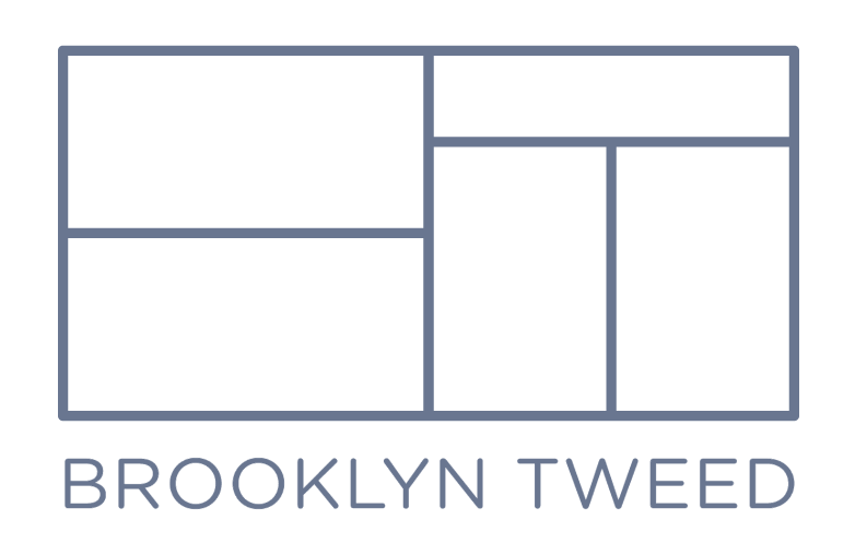 Brooklyn Tweed, Brooklyn Tweed website, Zao clients, sites on WordPress, WordPress developers, hire a WordPress developer, building a clothing store, eCommerce developers, e-commerce WordPress developers, using WordPress for e-Commerce